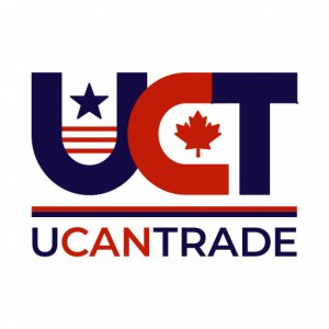 UCanTrade, Inc. Logo